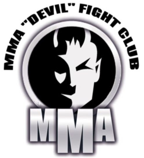 "MMA ""Devil"" Fight Club"